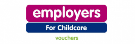 child care vouchers