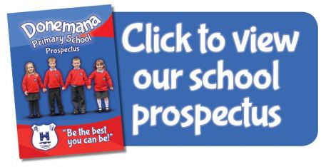 Our School Prospectus